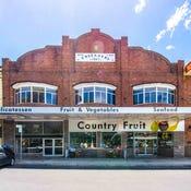 165 George Street, Bathurst, NSW 2795