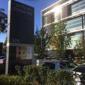 27/574 Plummer Street, Port Melbourne, Vic 3207