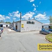 7/1154 South Pine Road, Arana Hills, Qld 4054