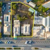 111 & 113 Semaphore Road, Semaphore, SA 5019