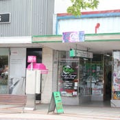230 Commercial Road, Morwell, Vic 3840