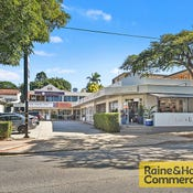 68 Racecourse Road, Hamilton, Qld 4007