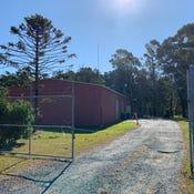 23 Hawke Drive, Woolgoolga, NSW 2456