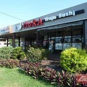 Shop  2, 433 Old Cleveland Road, Coorparoo, Qld 4151