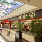 Gisborne Village Shopping Centre, 22 Brantome Street, Gisborne, Vic 3437