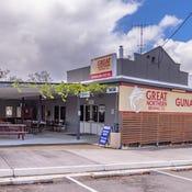 Gunalda Hotel , 47 Balkin Street, Gunalda, Qld 4570