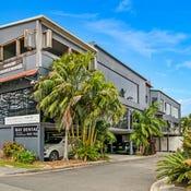 Suite 8B/9 Fletcher Street, Byron Bay, NSW 2481