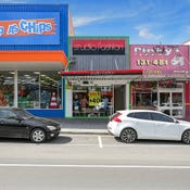 171 Murray Street, Colac, Vic 3250
