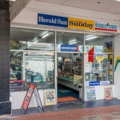 Stawell Newsagency , 116 Main Street, Stawell, Vic 3380
