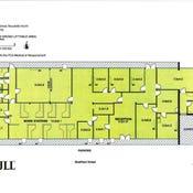 6 Sheffield Street, Woodville North, SA 5012