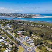 40 Phillip Island Road, Newhaven, Vic 3925