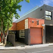 21 St Edmonds Road, Prahran, Vic 3181