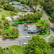 555 Bonogin Road, Bonogin, Qld 4213
