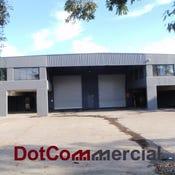 6 Stonny Batter Road, Minto, NSW 2566