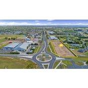 73-89 Princes Highway, Sale, Vic 3850