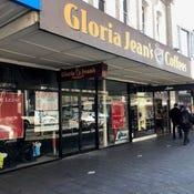 94 Brisbane Street, Launceston, Tas 7250