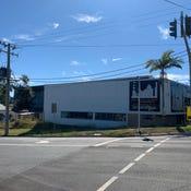 325 Brisbane Street, West Ipswich, Qld 4305