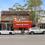 Suites 1 &/16 Railway Avenue, Wahroonga, NSW 2076