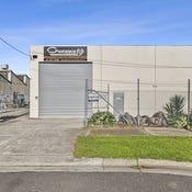 1/4 Backwell Street, North Geelong, Vic 3215