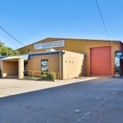3 King Avenue, Mildura, Vic 3500