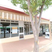 34 Main Street, Kapunda, SA 5373