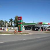 Biloela, 2-4 Dawson Highway, Biloela, Qld 4715
