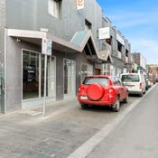 5  James Street, Geelong, Vic 3220