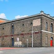 101-103 Mair Street, Ballarat Central, Vic 3350