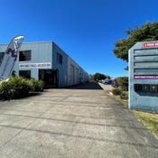 Unit 4/5 Forge Drive, North Boambee Valley, NSW 2450