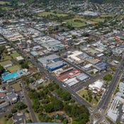 97 Carrington Street, Lismore, NSW 2480