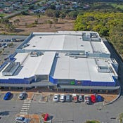 206 Lower King Road, Albany, WA 6330