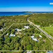 373-391 Ewingsdale Road, Byron Bay, NSW 2481