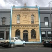 26 Lydiard Street South, Ballarat Central, Vic 3350