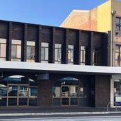 498-500 Hunter Street, Newcastle, NSW 2300