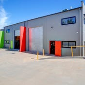 Unit 1, 17 Old Dairy Close, Moss Vale, NSW 2577