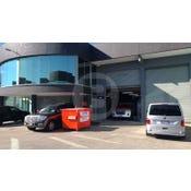 7/43-51 College Street, Gladesville, NSW 2111