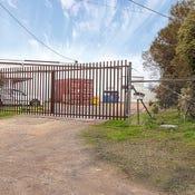 12 Beaumont Drive, Delacombe, Vic 3356