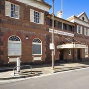 7 Montague, Goulburn, NSW 2580
