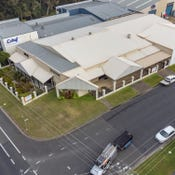 153 Orlando Street, Coffs Harbour, NSW 2450