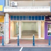 1/100 Molesworth Street, Lismore, NSW 2480