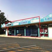 Lots 11-13, 38-40 Ridge Street, Nambucca Heads, NSW 2448