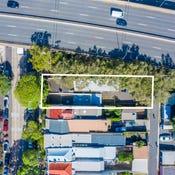 40-42 Grosvenor Street, Woollahra, NSW 2025