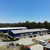 1/25 Alliance Ave, Morisset, NSW 2264
