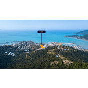 366 Shute Harbour Road & Lot 331 Waterson Way, Airlie Beach, Qld 4802