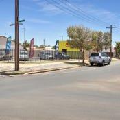 West Darling Motors, 360 Wolfram Street, Broken Hill, NSW 2880