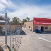 9 Canham Way, Greenwood, WA 6024