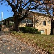 Suite 3, 5 Church Street, Healesville, Vic 3777