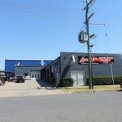 54 Burnett Street, Berserker, Qld 4701