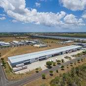 Bundaberg Industrial Park, Kay McDuff Drive, Bundaberg Central, Qld 4670