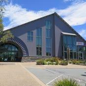 Jindabyne Cinema, 49 Kosciuszko Road, Jindabyne, NSW 2627